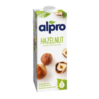 Напиток ореховый с кальцием и витаминами ALPRO, 1л