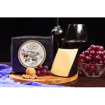 Сыр Гарни Люкс 50% жирн, Old Shepherd, Армения