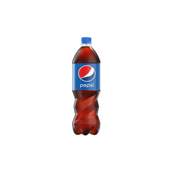 Напиток  Pepsi ,п/б, 1 л. Россия