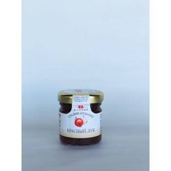 Сладкий крем-соус из красного лука, BREZZO, Италия, 40г.