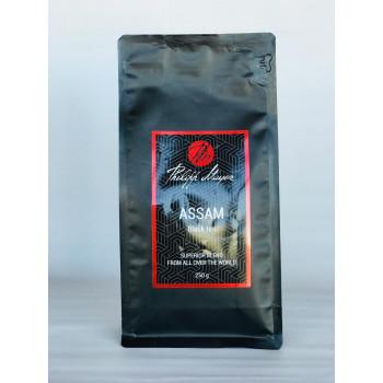 Чай черный АССАМ Philipp Mayer 0,250г.