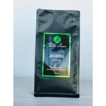 Чай зеленый ЖАСМИН Philipp Mayer 0,250г.
