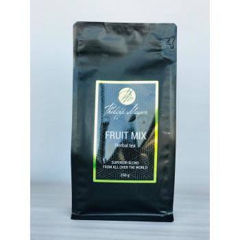 Чайный напиток ароматизированный ФРУКТОВЫЙ МИКС Philipp Mayer 0,150г.