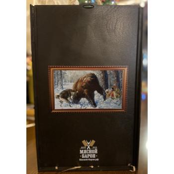 Набор Медведь стандарт