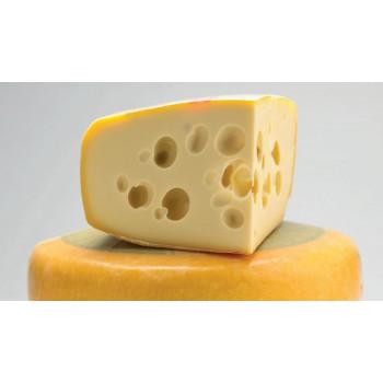 Сыр Маасдам, 45%жирн, т.м.The Old Shepherd, Армения