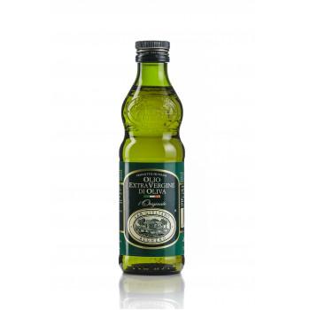 """Масло оливковое нерафинированное """"L'Originale"""" 500 мл."""