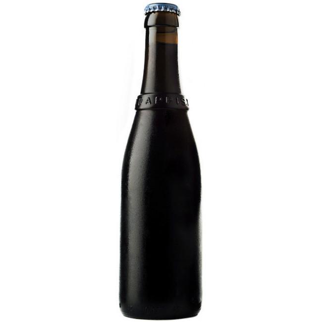 Пиво Westvleteren 8 (VIII) Тёмное фильтрованное монастырское алк. 8%, 0.33 л