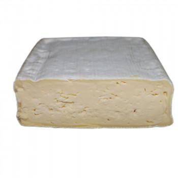 Сыр Margot Fromages SA Бри Марго с белой плесенью 55% жирности, 100 гр