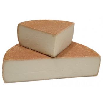 Сыр Шевр из козьего молока полутвёрдый 45% жирности,  Margot Fromages, Швейцария,100г