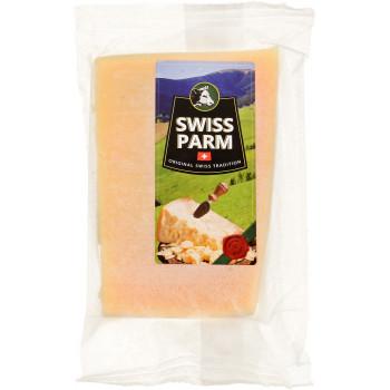"Сыр LeSuperbe ""Swisspsrm"", 100 гр"