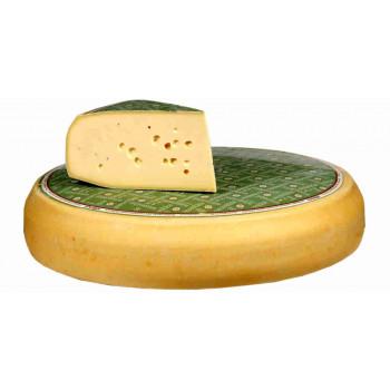 Сыр Margot Fromages SA Вайзенкейзе легкий полутвёрдый 20% жирности, 100 гр