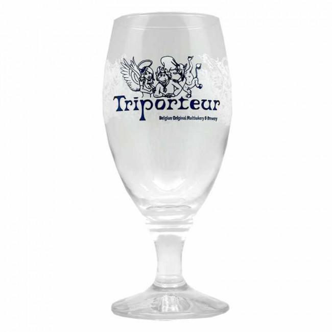 Бокал Triporteur 330 мл