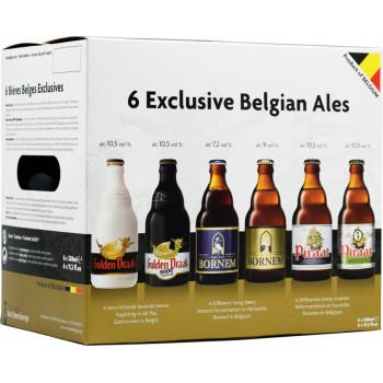 """""""Пират"""" пиво светлое, фильтрованное, непастеризованное из набора Коллекция"""