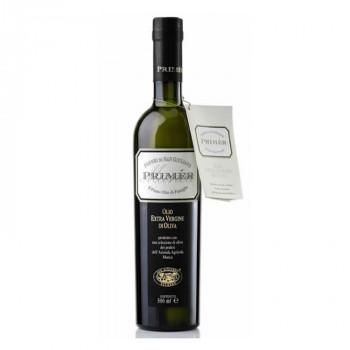 """Масло оливковое нерафинированное высшего качества """"Primér"""" San Giuliano 500 мл."""