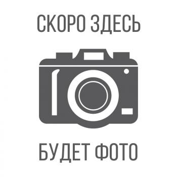 """Карпаччо из Глухаря"" с/вял"